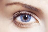 FreshLook Colors - Kontaktne leće u boji - Blue
