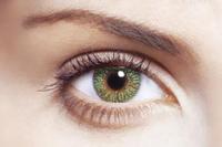 FreshLook Colors - Kontaktne leće u boji - Green