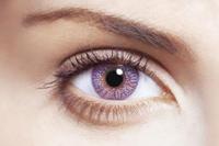 FreshLook Colors - Kontaktne leće u boji - Violet