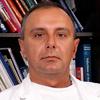 dr. sc. Dean Šarić